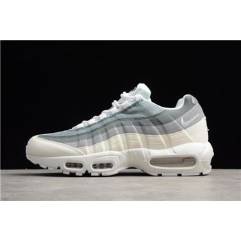 e5b1c5d0af Air Max 95 white | Nike Shoes - The Latest Nike Shoes For Men ...