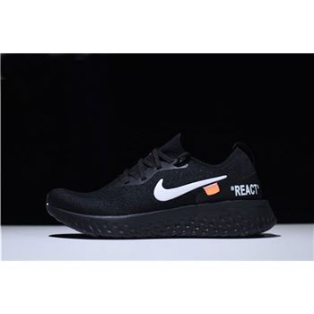 size 40 21194 8601c Best Nike running shoes - Nike Shoes - The Latest Nike Shoes ...