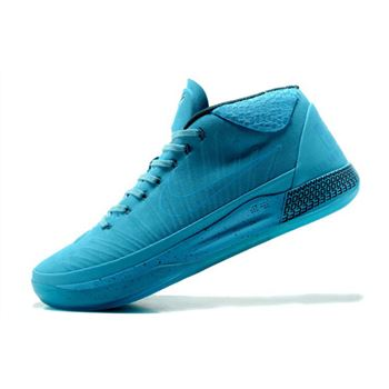Nike Kobe A.D. Mid Honesty Blue 922482-400 For Sale