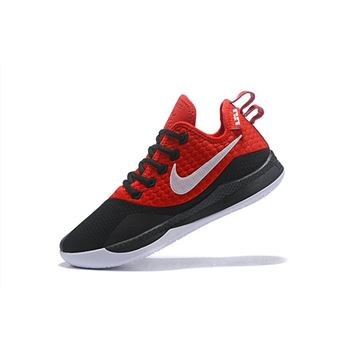 Nike Lebron Witness 3 Black/Red-White For Sale