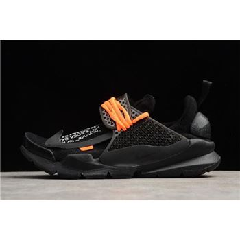 Nike Sock Dart And Vandal 2K Nike Shoes - The Latest Nike Shoes For Men & Women Collection