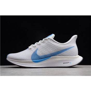 new concept 40d90 78859 Nike pegasus 34,Nike Shoes - The Latest Nike Shoes For Men ...